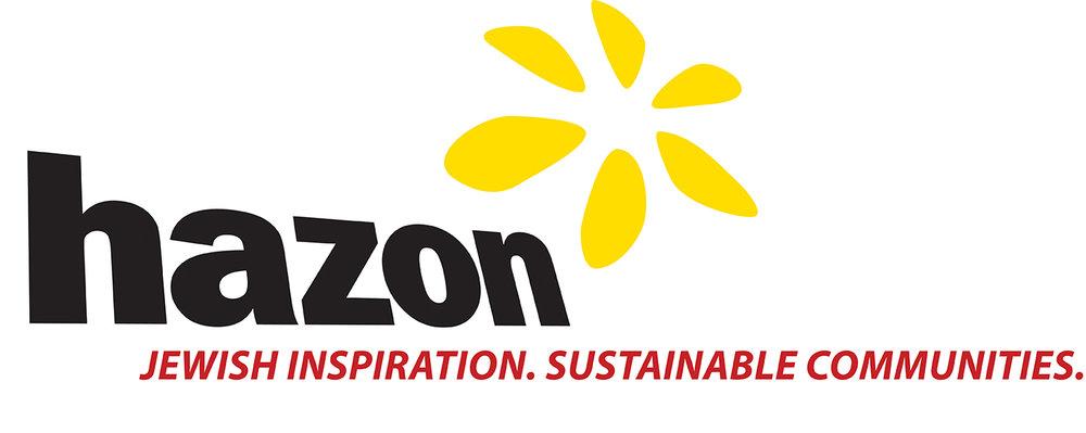 Hazon_Logo_RGB_72dpi.jpg