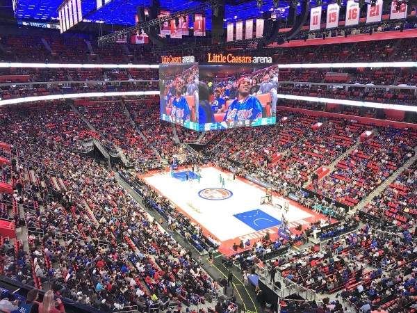 little-caesars-arena-attendancejpg-87d1ef0ad59ee9d7.jpg