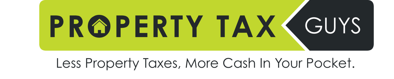 Property Tax Guys