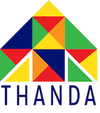 ThandaLogoFinal_HighRes.jpg