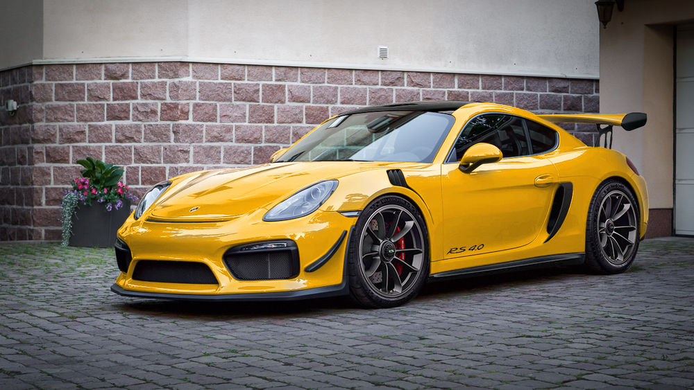 GT4RS40signalYellow_noBadge.jpg
