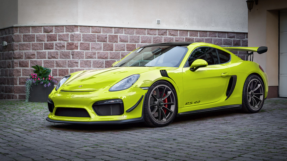 GT4RS40birchGreen_noBadge.jpg