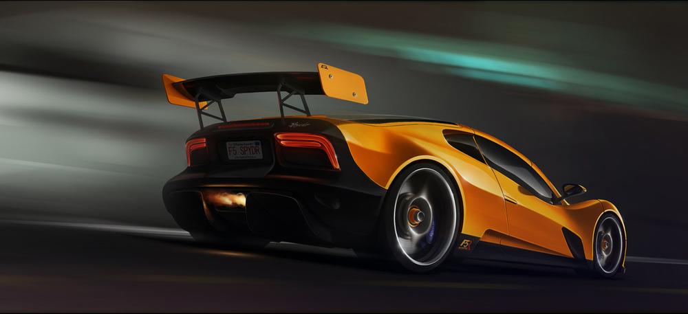 car1_rearQ2.jpg