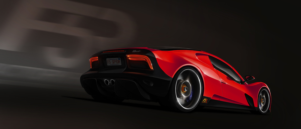 car1_rearQBPR.jpg