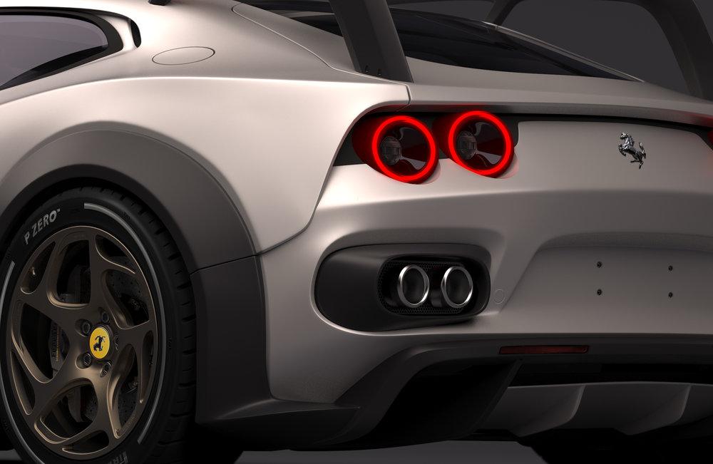 rear3401crop.jpg