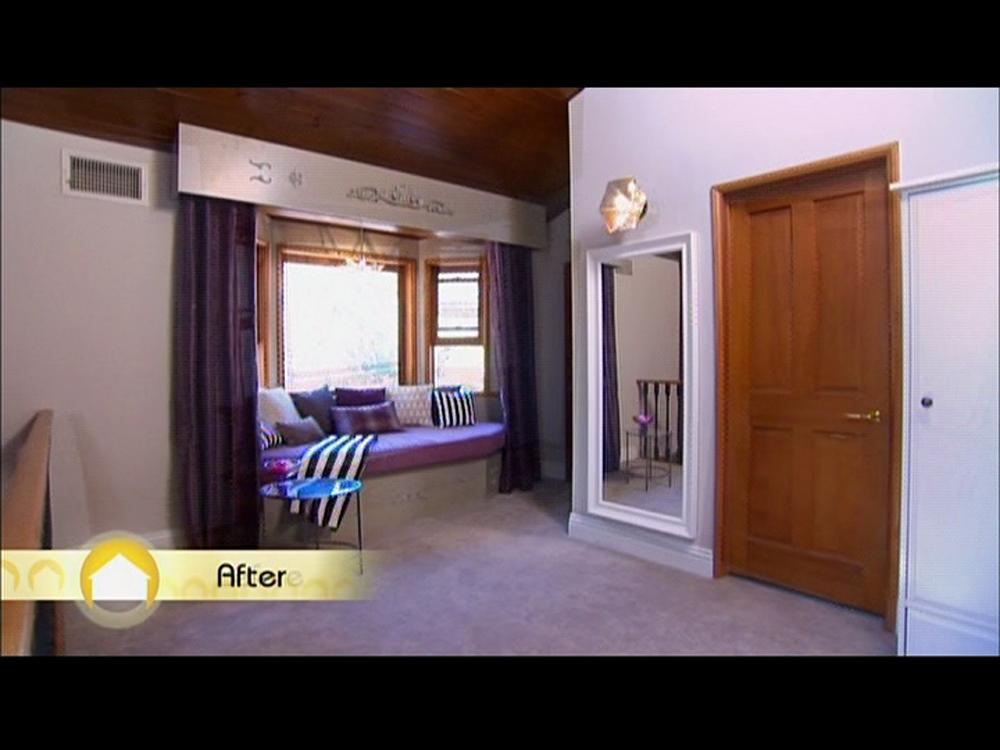vlcsnap-2012-12-03-11h33m59s140.jpg