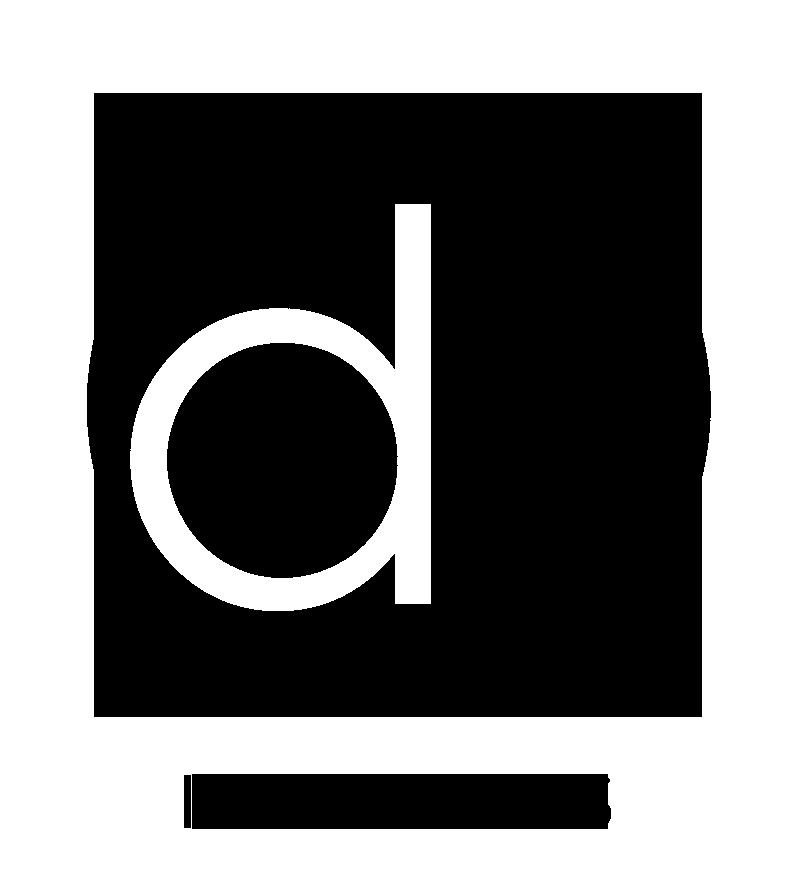 DMAR Interiors