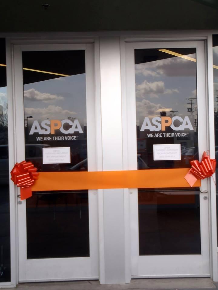ASPCA 1.jpg