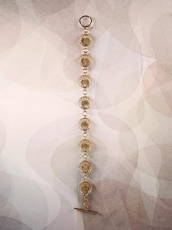 18K_Mum_Bracelet.jpg