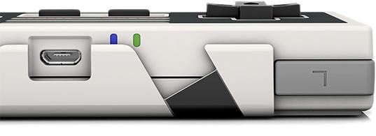 8bitdo Nintendo pro controller