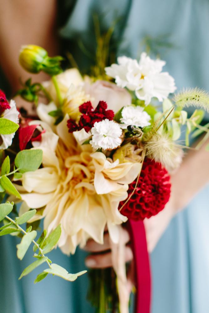 13_sam+sylvia_florals_KOP.jpg