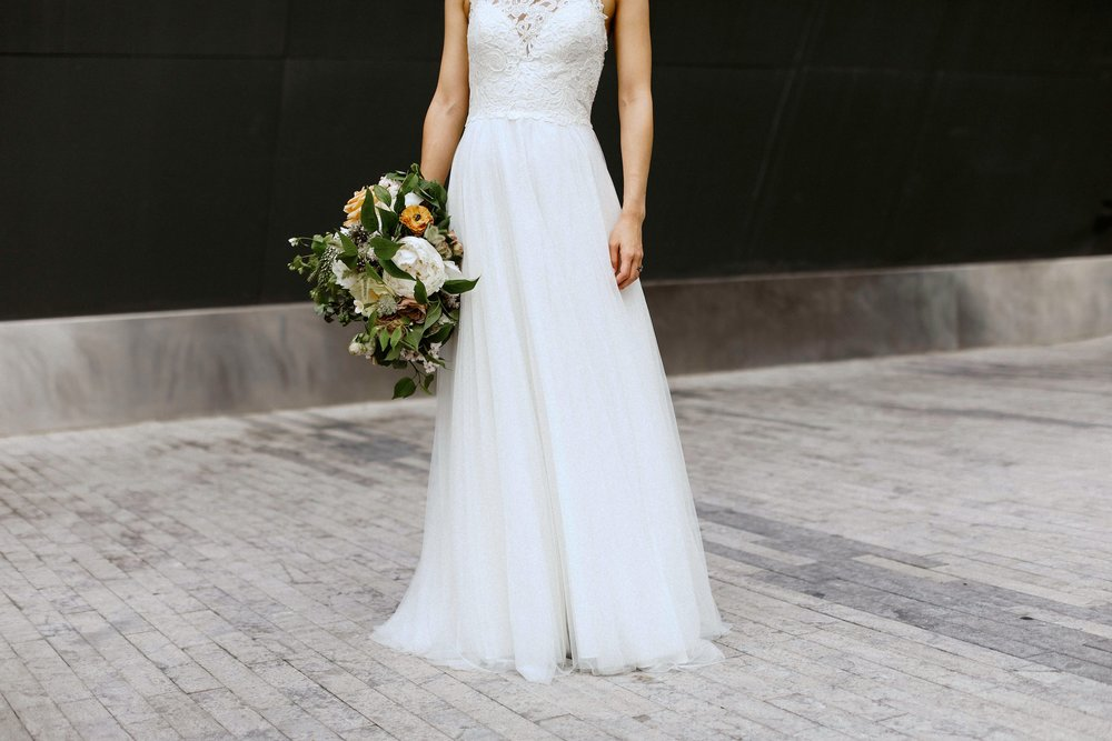 Ida_Andrew_Wedding_224-min.JPG