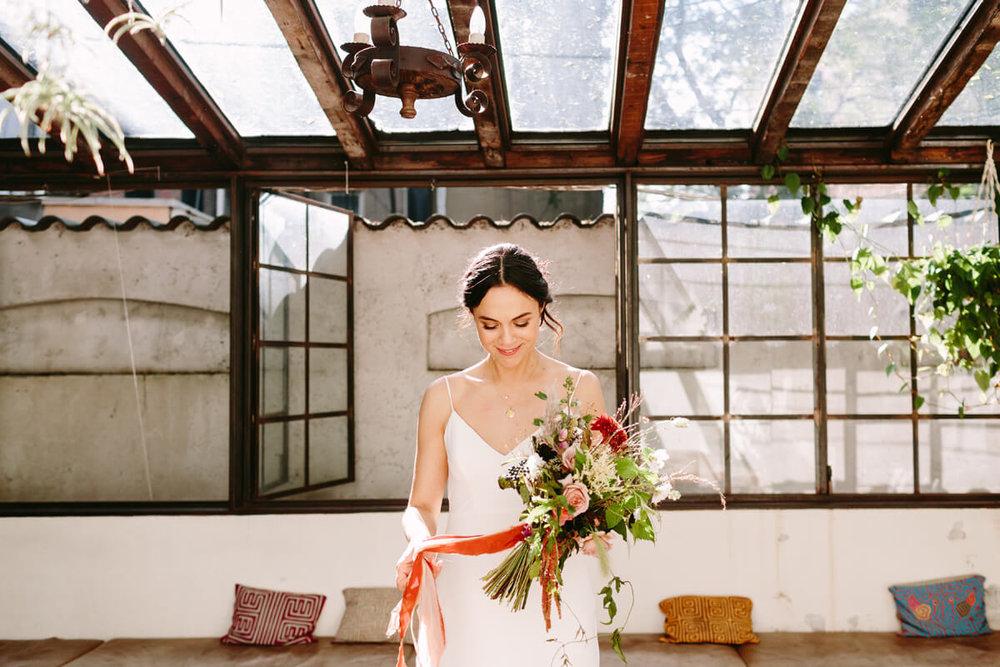 WEBSIZED_0224_michelletyler_wedding.jpg