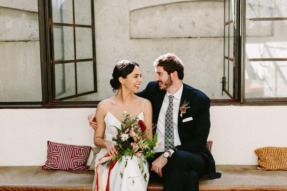 WEBSIZED_0202_michelletyler_wedding.jpg