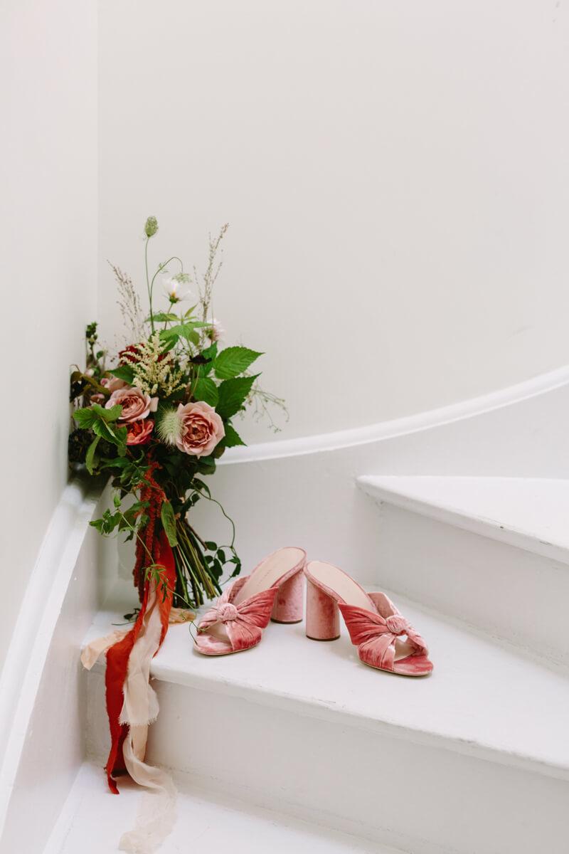 WEBSIZED_1667_michelletyler_wedding.jpg