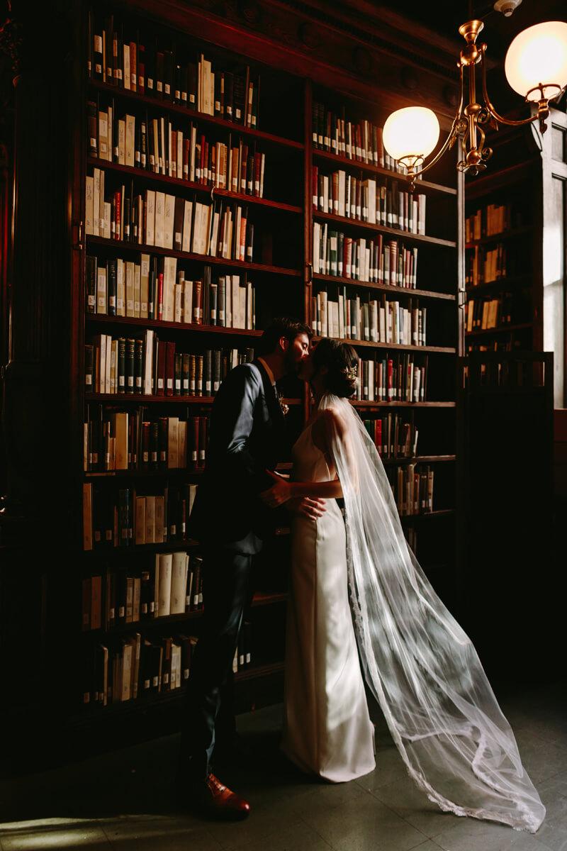 WEBSIZED_0261_michelletyler_wedding.jpg