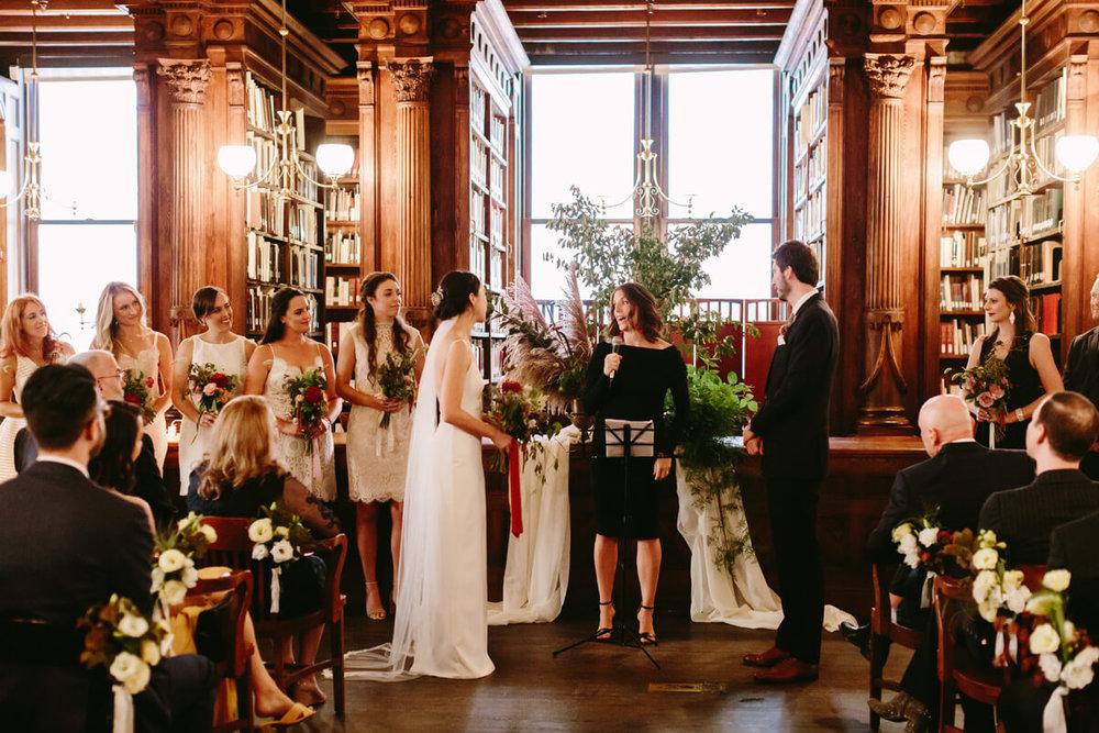 WEBSIZED_0983_michelletyler_wedding.jpg