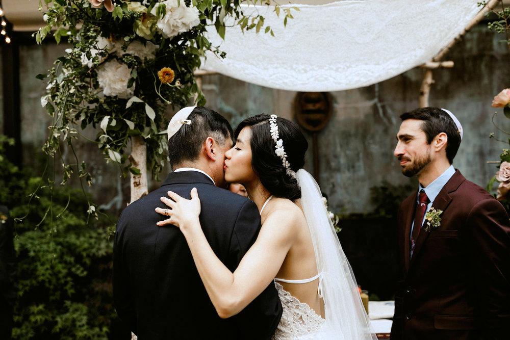 Ida_Andrew_Wedding_599.JPG