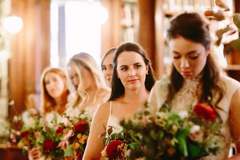 WEBSIZED_1095_michelletyler_wedding.jpg