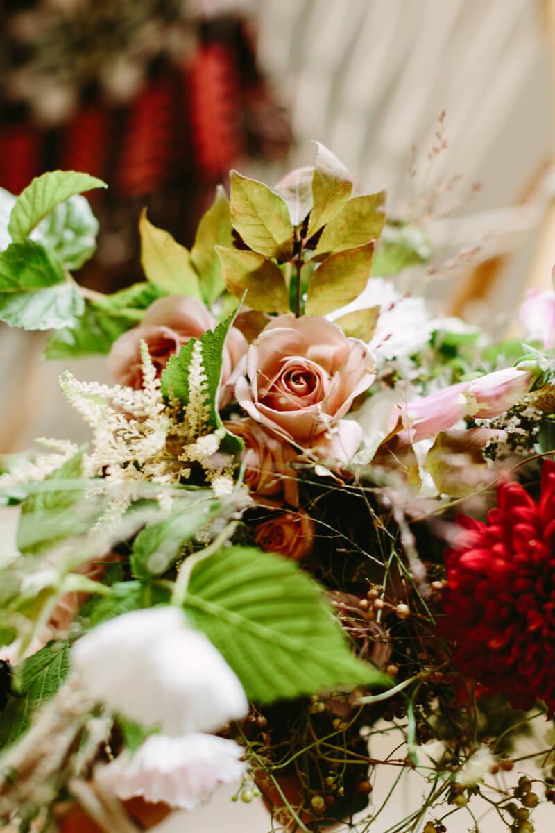 WEBSIZED_1643_michelletyler_wedding.jpg