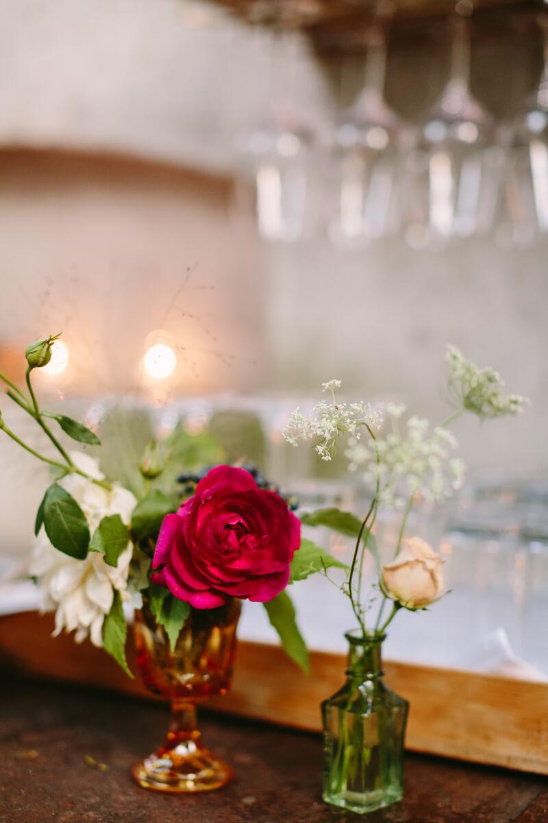 WEBSIZED_1677_michelletyler_wedding.jpg