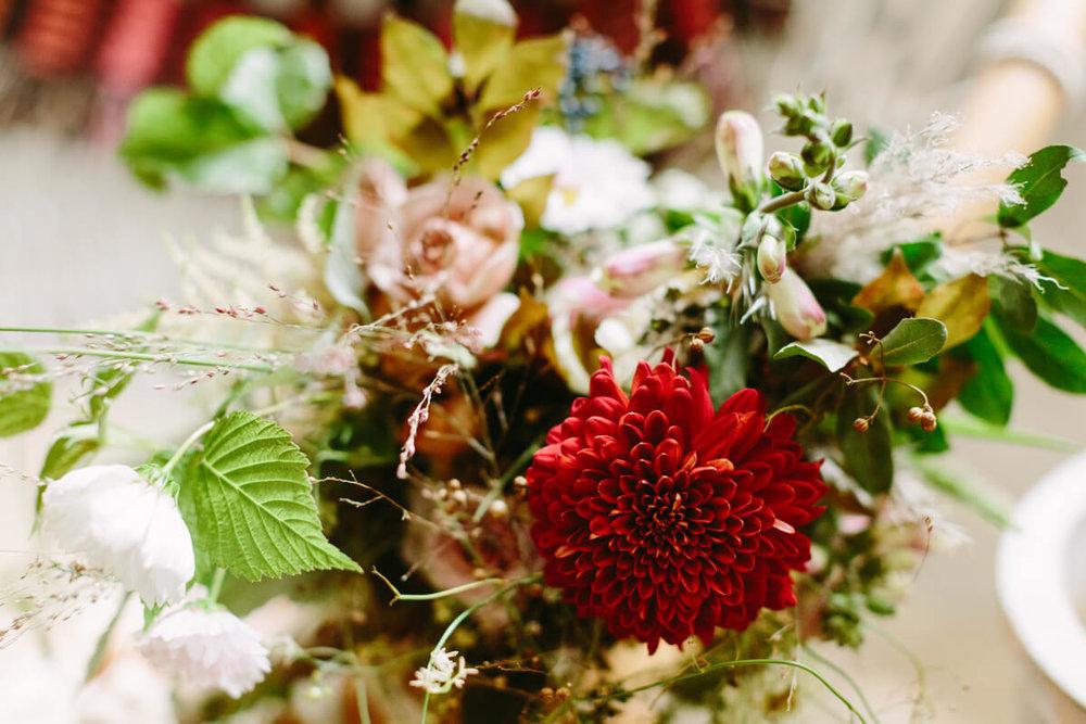 WEBSIZED_1644_michelletyler_wedding.jpg