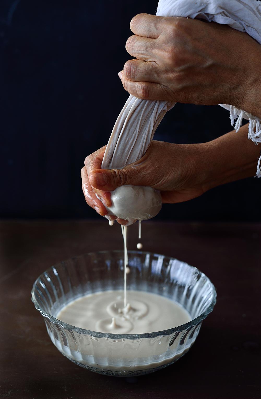 RiceMilk-SimiJois.jpg