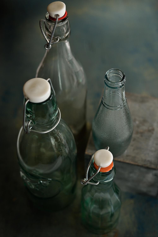 Bottles-SimiJois-2014.jpg