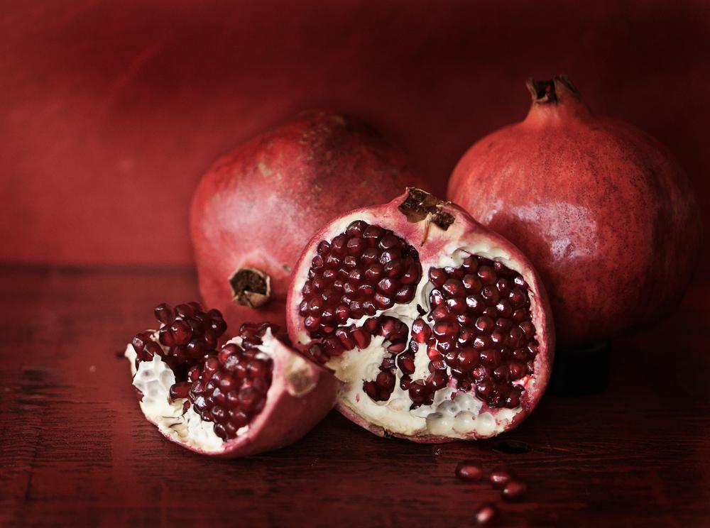 Pomegranate-SimiJois.jpg