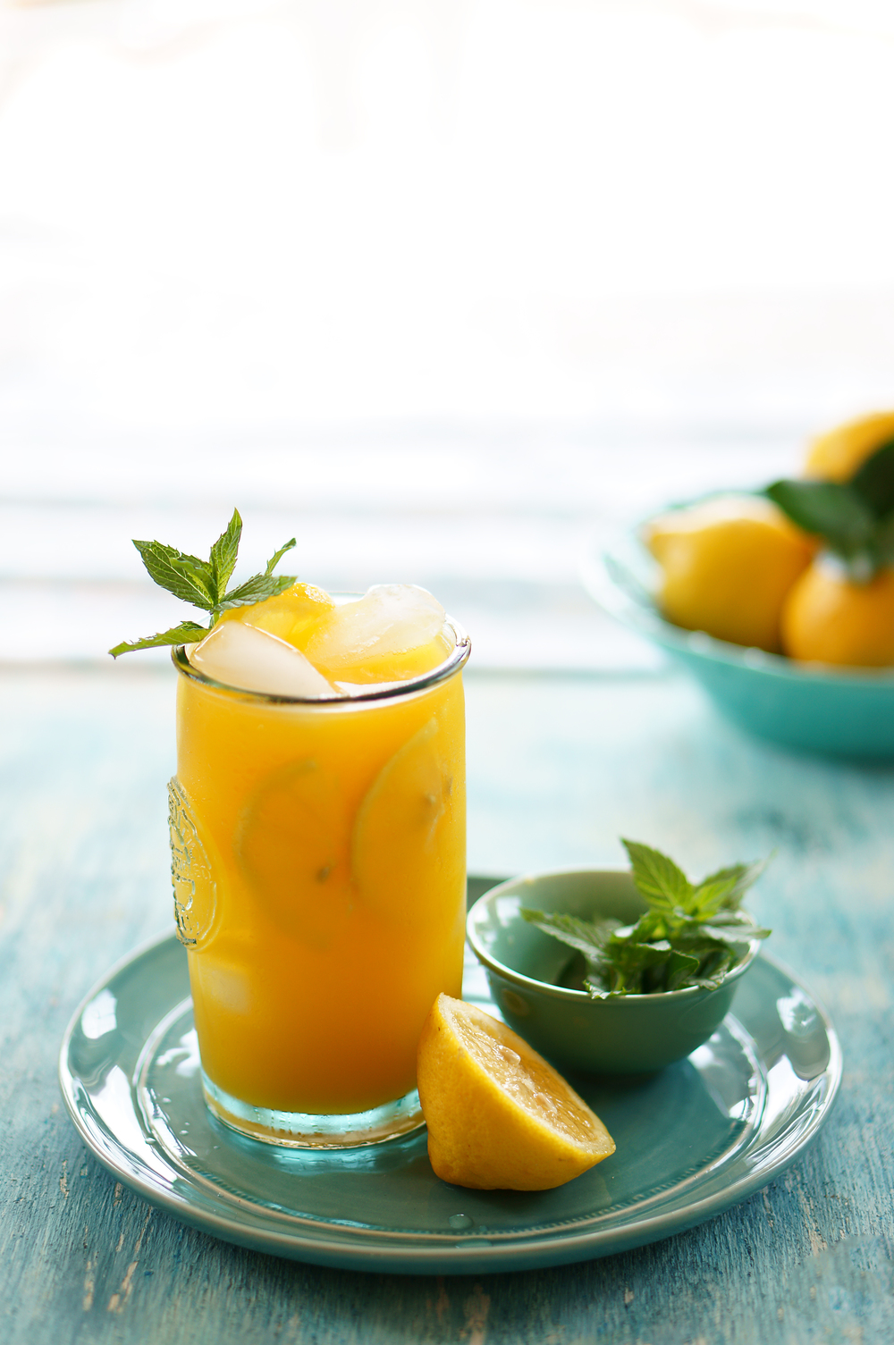 MangoCocktail-SimiJois-2014.jpg