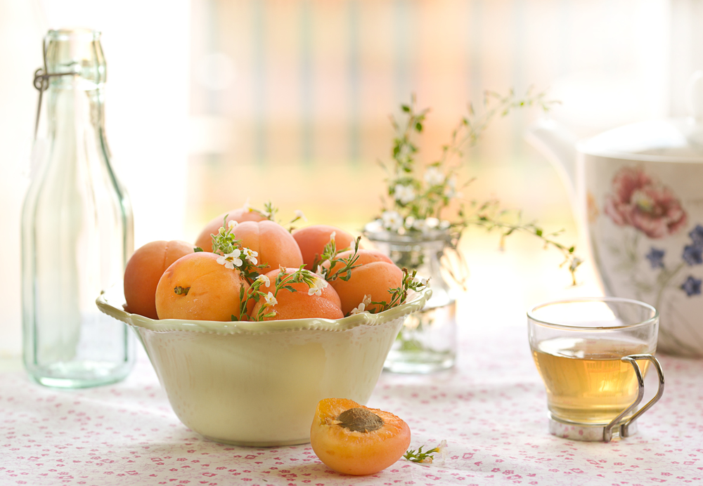 AppricotTea-Hr-SimiJois-2016.jpg