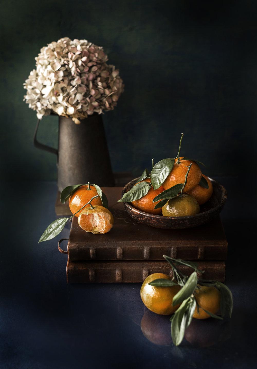 OrangeStillLife-HR-SimiJois-2017.jpg