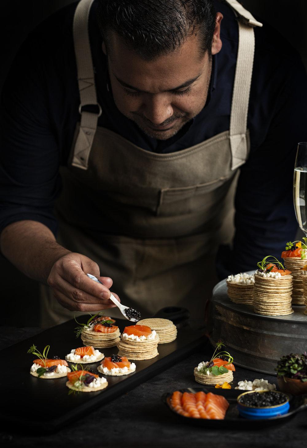 ChefWithCaviar-HR-SimiJois-2018.jpg