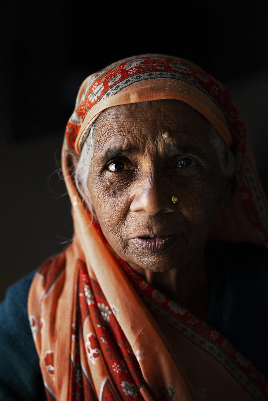 OldWoman-India-HR-SimiJois-2018.jpg
