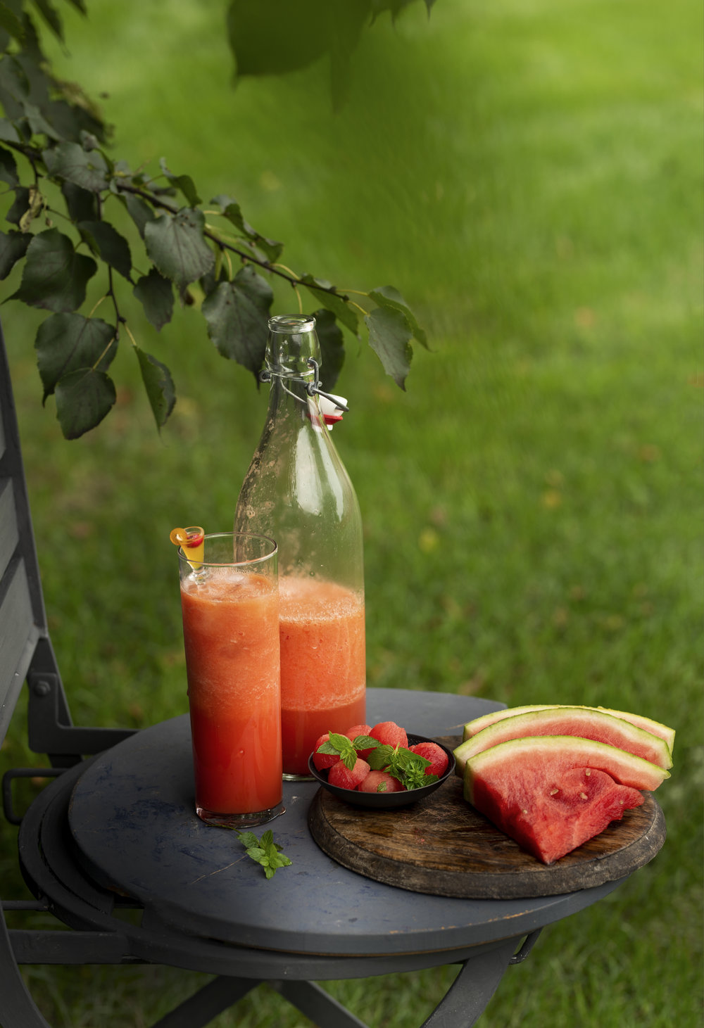 Watermelon-Cantilope-Carrot-TomatoJuice-Outdoor-HR-SimiJois-2018.jpg