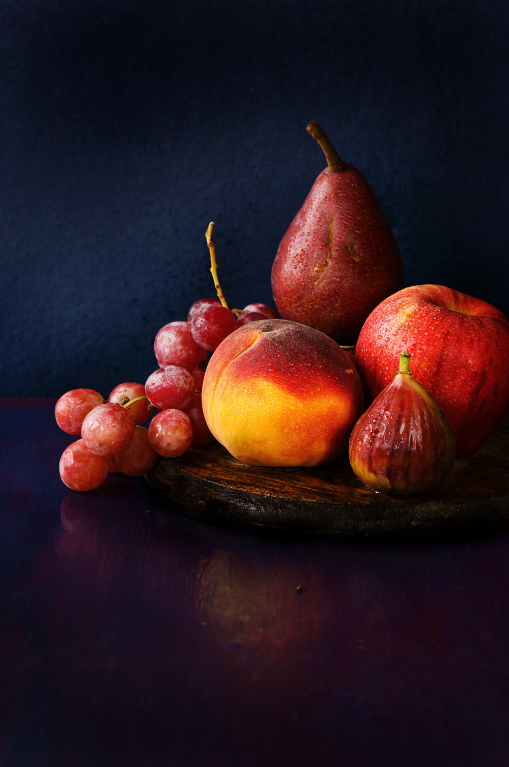 Freshfruits-HR-SimiJois.jpg