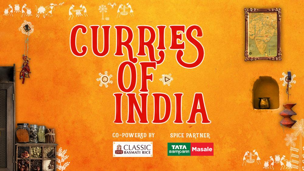 CurriesOfIndia-SimiJois-2019.jpg