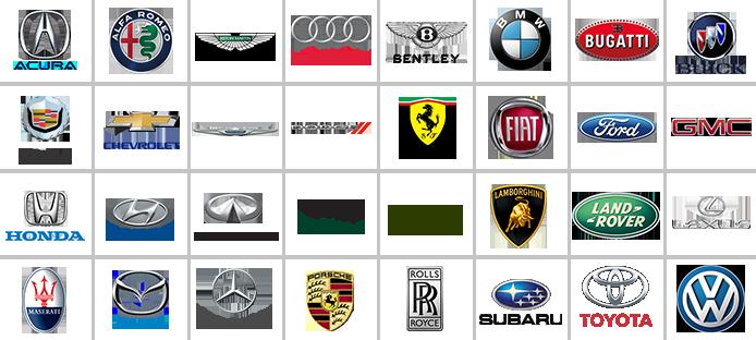 Acg Auto Brokers