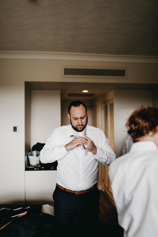bondwedding-18.jpg