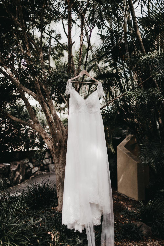bondwedding-103.jpg