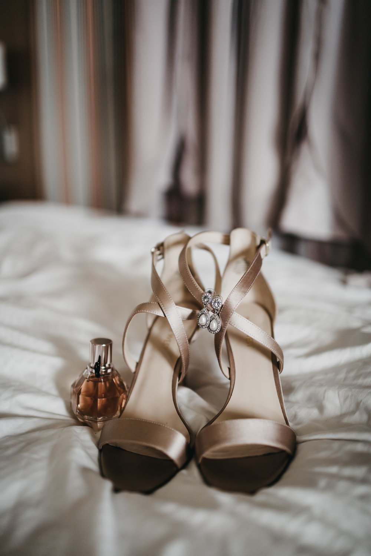 bondwedding-230.jpg