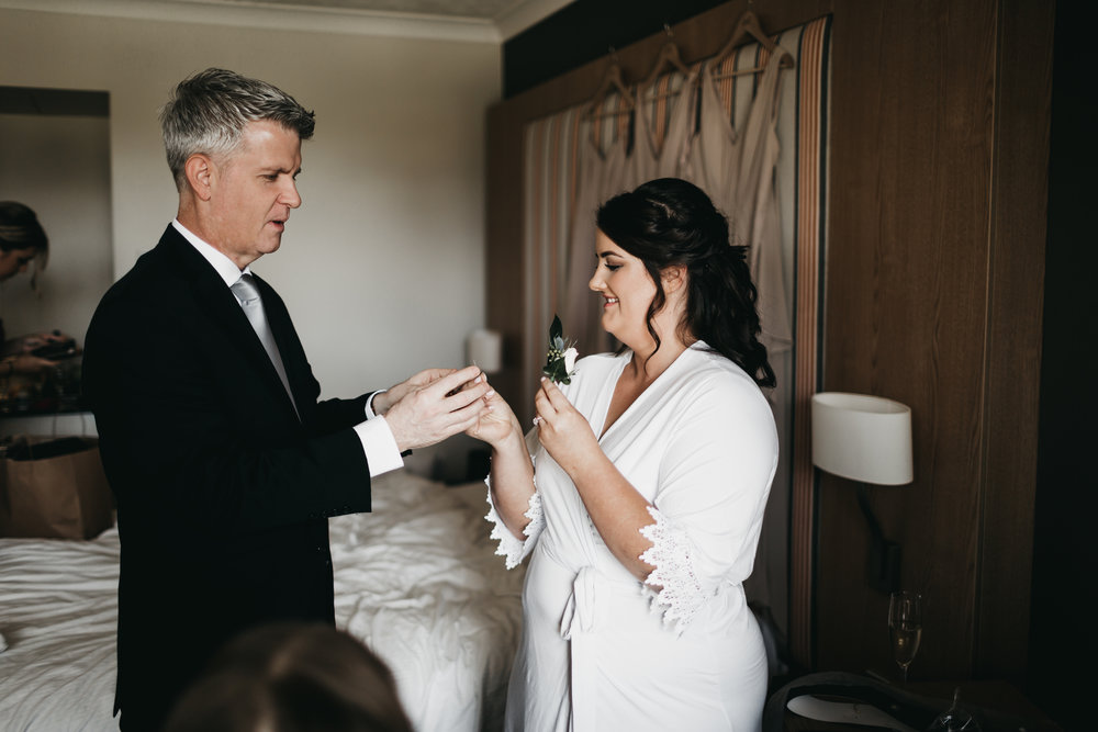bondwedding-208.jpg