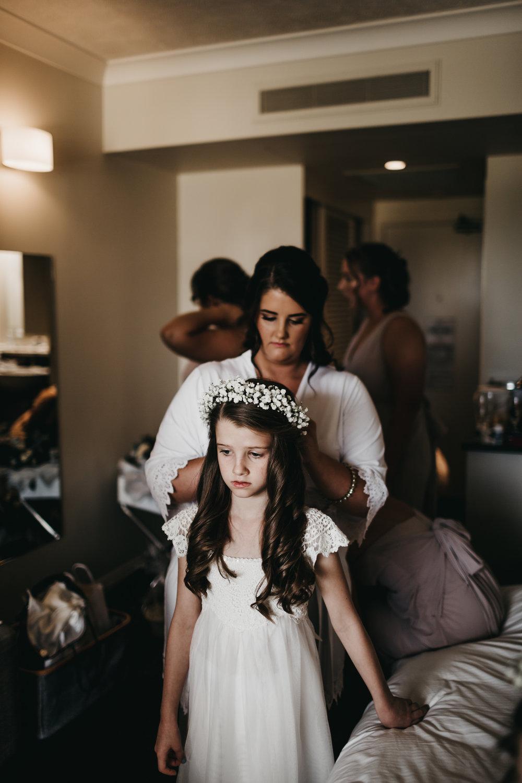 bondwedding-248.jpg