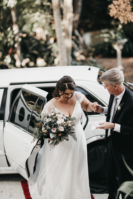 bondwedding-297.jpg