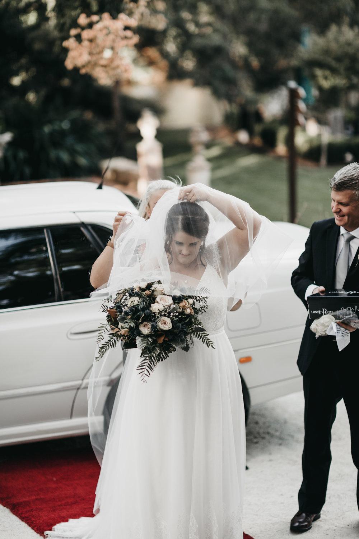bondwedding-299.jpg