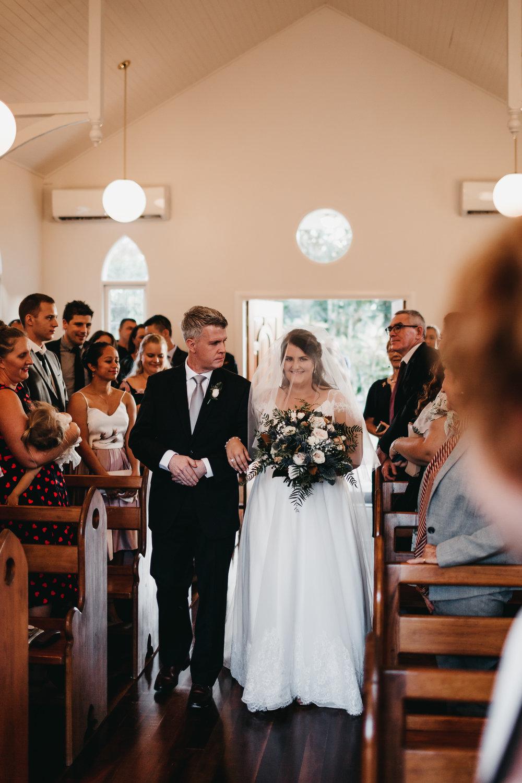 bondwedding-328.jpg