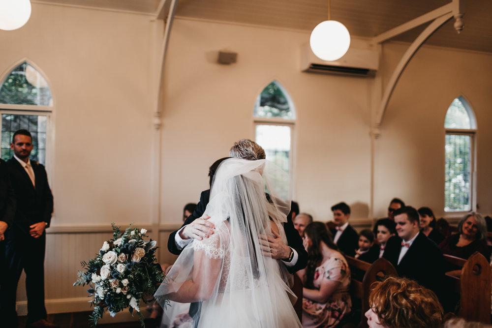 bondwedding-342.jpg