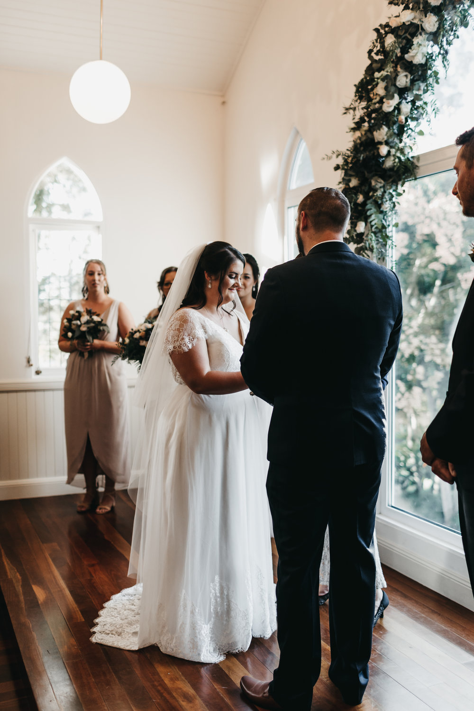 bondwedding-371.jpg