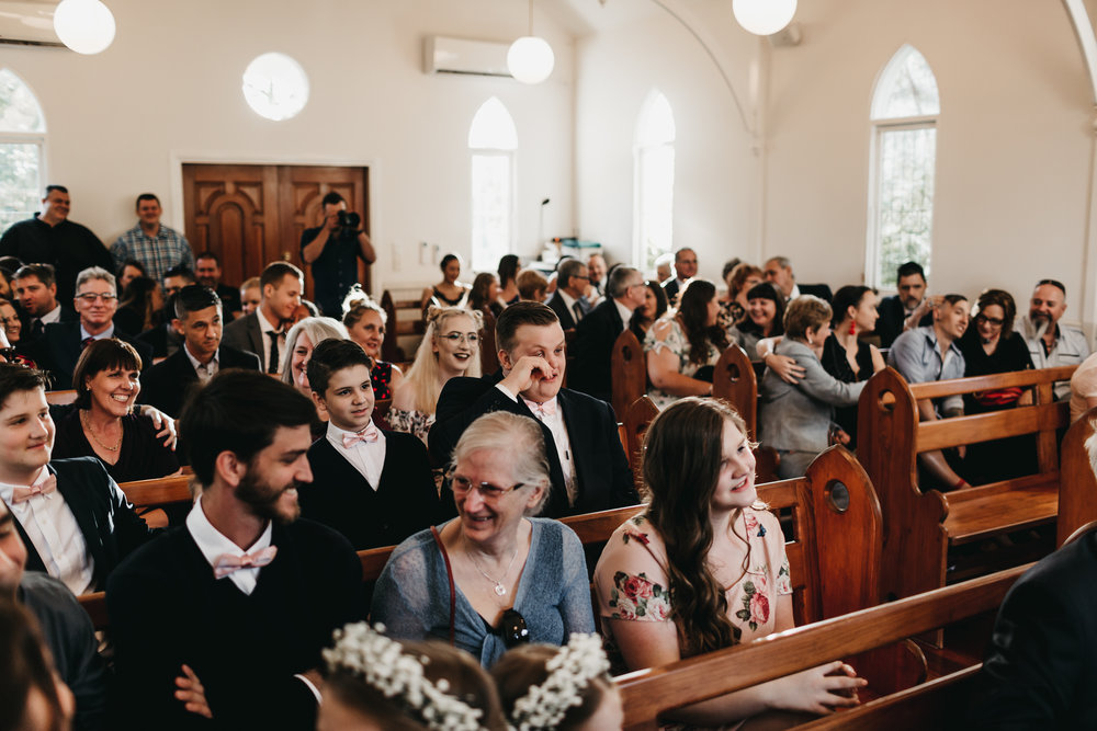 bondwedding-379.jpg
