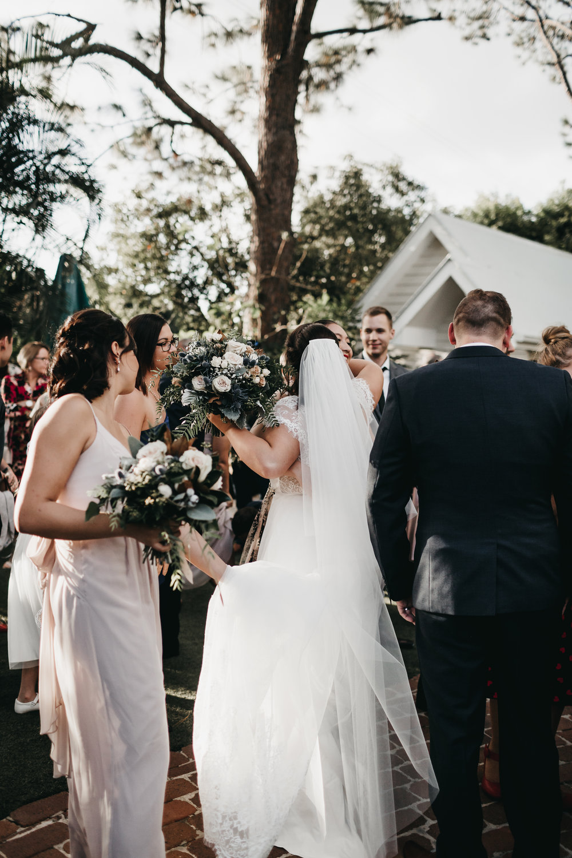 bondwedding-426.jpg